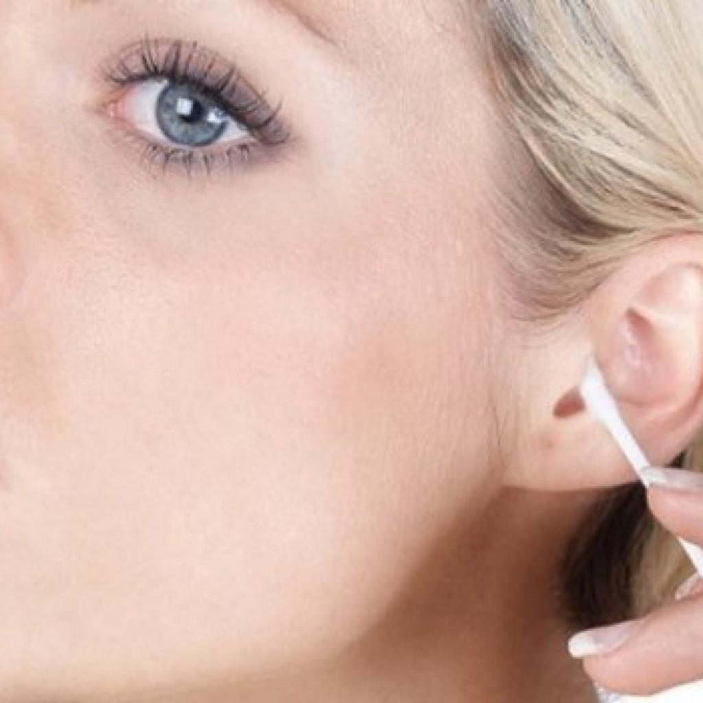 Как сломать ухо? Можно ли повредить хрящ 12